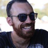 Cayde Tasker testimonial