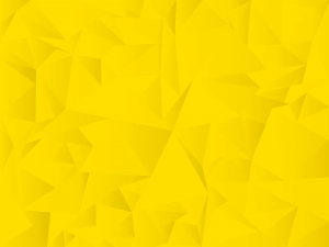 Graphic design Newcastle NSW, web design, digital marketing.